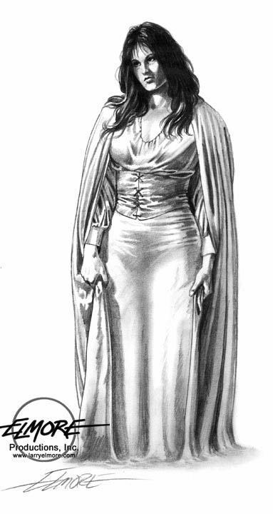 römische göttin des herdes